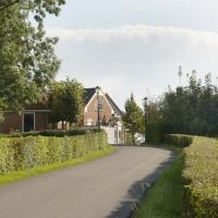 Landschap Appingedam